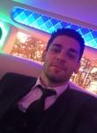 Alberto, 25  , Kiev