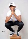 Franck_mk, 20  , Lubumbashi