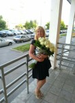 Lara, 46  , Oktyabrsky