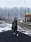Olesya, 21, Tambov