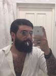 Sandro, 23  , Tbilisi