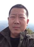 CHI WENJUN, 47  , Beijing