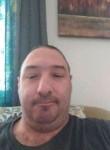 James Glidden, 38  , Casa Grande