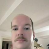 kirchbergmichl, 38  , Kirchberg