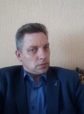 Valeriy, 41, Belarus, Minsk