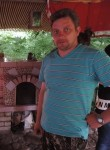 Валерий, 40 лет, Горад Мінск
