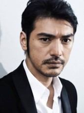 ヨンシ, 37, Japan, Kawaguchi (Saitama)