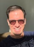 James, 55  , Washington D.C.