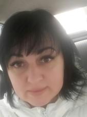 Elena, 47, Russia, Novosibirsk