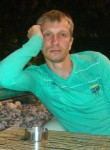 Roman, 44, Voronezh