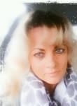 ♥   Tanyushka   ♥, 45  , Reinbek