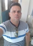 Ronny, 43, Havana