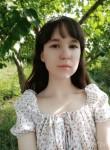 Kira, 18  , Ufa