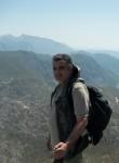 Jovan Popovic, 50  , Podgorica