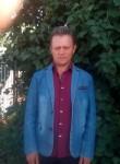 ANATOLIY, 45, Orenburg