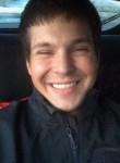 Makar, 25  , Krasnodar