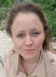 Ekaterina, 37, Syktyvkar