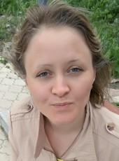 Ekaterina, 37, Russia, Syktyvkar