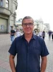 Andrey, 62, Sergiyev Posad