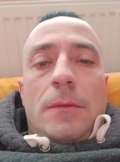 vasya, 31, Ukraine, Vynohradiv