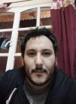 Jorge, 33  , Comodoro Rivadavia