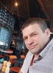 Aleks, 40  , Krasnoyarsk