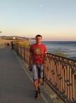 Aleksandr, 27, Voronezh