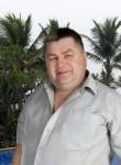 Oleg, 50  , Yoshkar-Ola