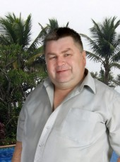Oleg, 54, Russia, Moscow