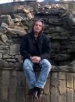 Aleksandr, 52  , Krasnodar