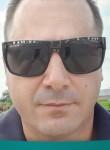 Leandro, 37  , Suzano