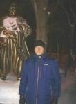 Oleg, 34  , Bilopillya