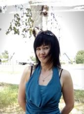 Irina, 39, Belarus, Dobrush