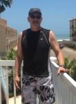 gregtexan, 53  , Reynosa