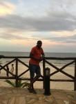 Tveit, 30  , Dar es Salaam