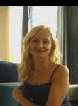 Galina, 48, Kemerovo