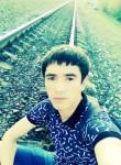 AzAmAt, 26  , Zelenodolsk