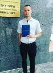 Тимур, 26  , Zhytomyr