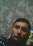 Aleksey, 39  , Ashgabat