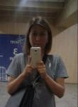 aijan, 31  , Bishkek