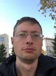 sergey, 35  , Novosibirsk