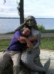 Denis, 41  , Volokolamsk