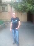 Evgeniy, 33  , Apostolove