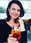 Mariya, 32, Lyubertsy