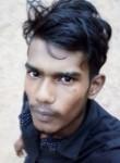 Dilshan, 21  , Colombo