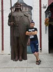 Dmitriy, 26, Uzbekistan, Tashkent
