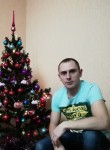 Сергей, 30 лет, Вологда