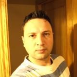 Roman, 40  , Coin