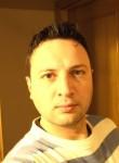Roman, 38  , Coin