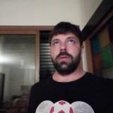 Roby, 39  , Riccione